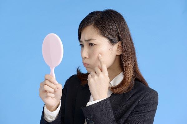 Areti アレティ クラリティ:リンクル (S) を購入した20代女性の口コミ!!